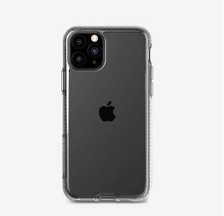 Funda Para iPhone 11 Pro Tech21 Pure Clear - Transparente