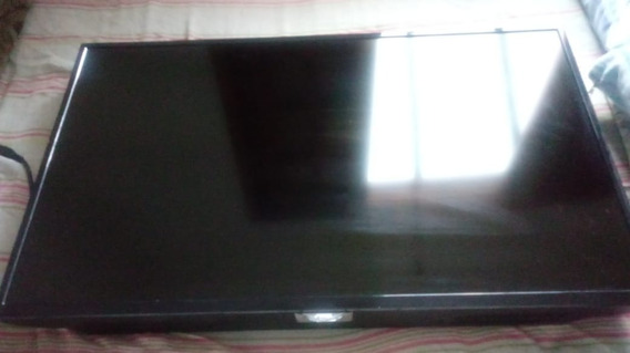 Tv Smart 32 Led Com Receptor Digital