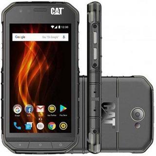 Smartphone Caterpillar Cat S31 Original Promoção