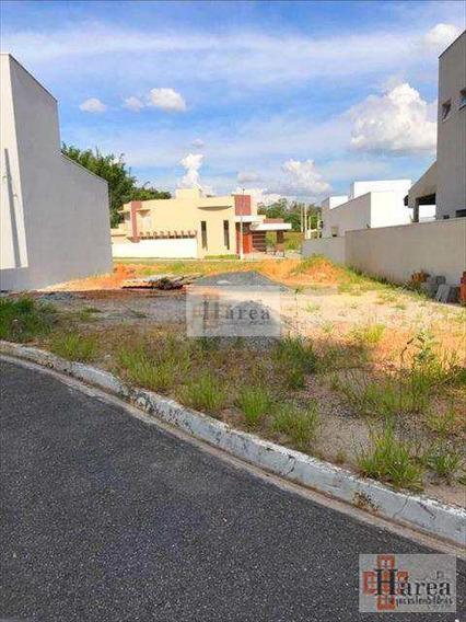 Condomínio: Via Réggio - Sorocaba - V10533