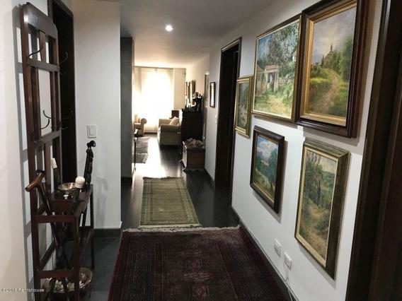 Venta De Apartamento En Santa Barbara Mls #19-443 Fr