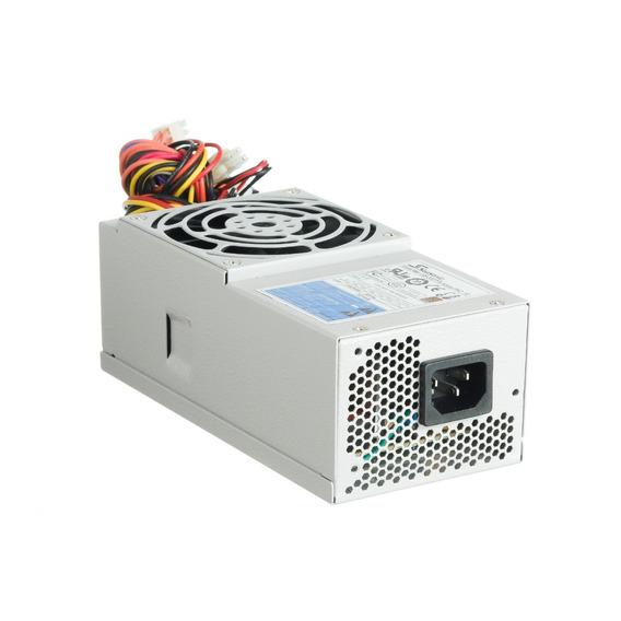 Fonte Hp Slimline S5000 Seasonic Dell Ibm Hp 4 Sata 300w
