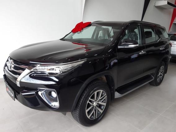 Toyota Hilux Swsrxa4fd