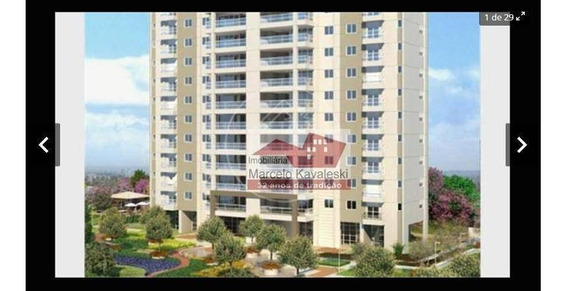 Apartamento Aceita Permuta - Ap6862