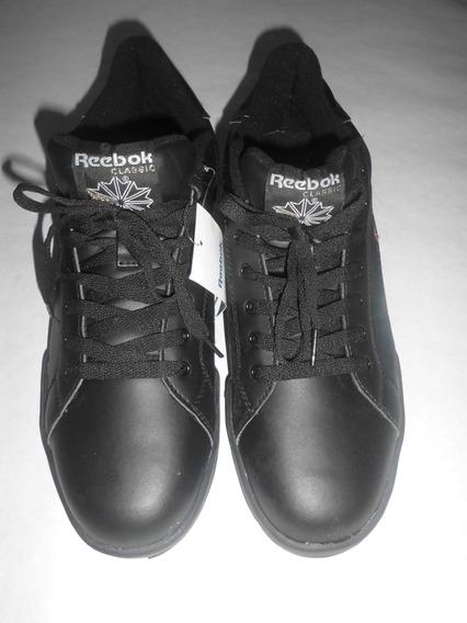 Zapatos Reebok Classic