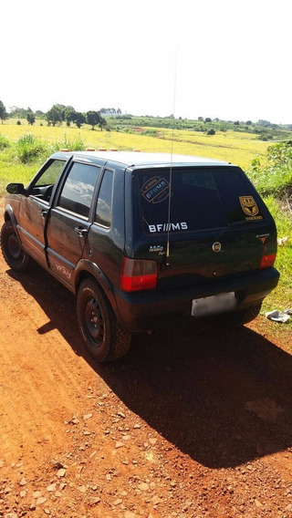 Adesivos Bf///ms Made In 4x4 Ranger Hilux Amarok S10