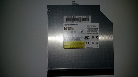Gravador Dvd/rw D Notebook Microboard Innovation I3xx / I5xx