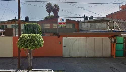 Casa En Venta Ex Hacienda Coapa, Casa En Venta Tres Recamaras Con Closet Y Vestidor, 4 Baños.