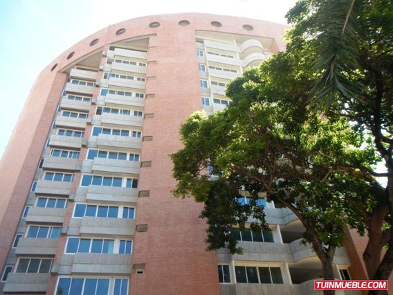 Apartamentos En Venta El Rosal Mls #20-689