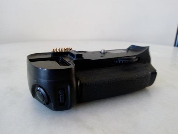 Nikon D700 Batery Grip