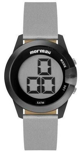 Relógio Mormaii Mo13001c/8p