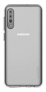 Capa Original Araree By Samsung P/ Galaxy A30s A Cover Kdlab