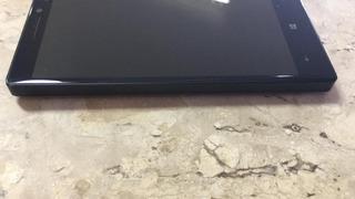 Nokia Lumia 930 Tela Com Defeito