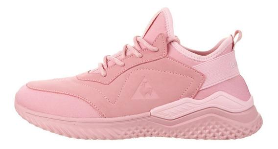 Le Coq Sportif Zapatillas Nantes Pink 8018