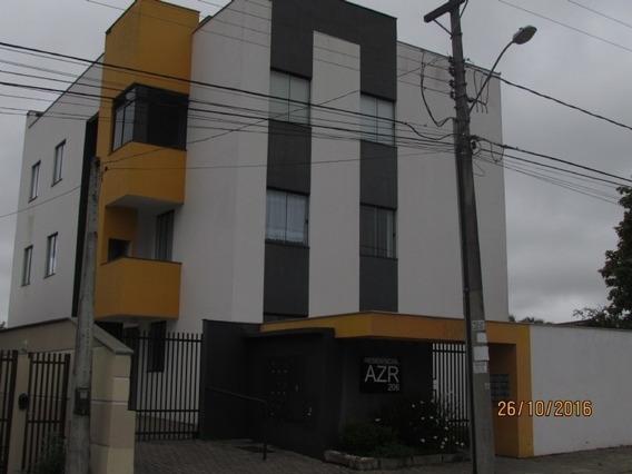 Apartamento - Aventureiro - L00881