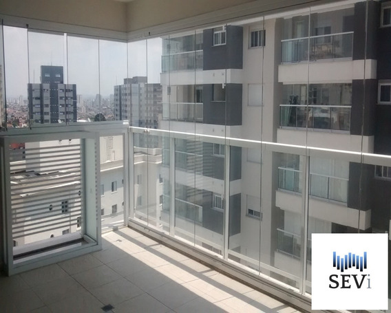 Apartamento - Ap00103 - 4918224