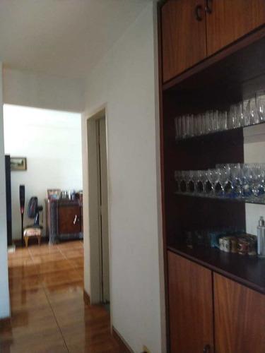 Imagem 1 de 24 de Apartamento Com 3 Dorms, Vila Pompéia, São Paulo - R$ 699 Mil, Cod: 5634 - V5634