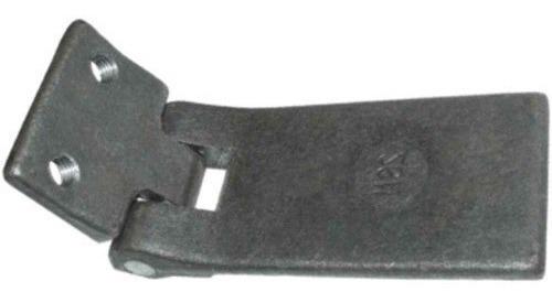 Dobradiça Porta Esquerda Vw 7-100