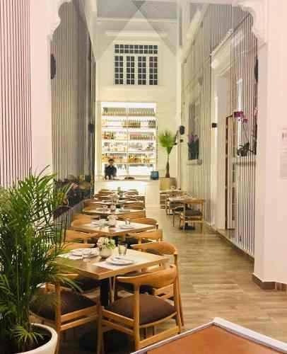 If Renta De Local En La Colonia Roma
