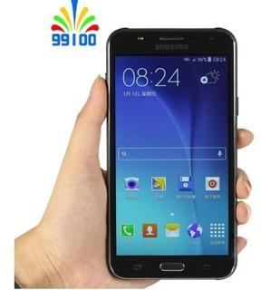 Desbloqueado Samsung Galaxy J7 J700f 1.5 Gb Ram 16 Gb Rom