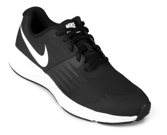 Zapatillas Nike Star Runner (gs)