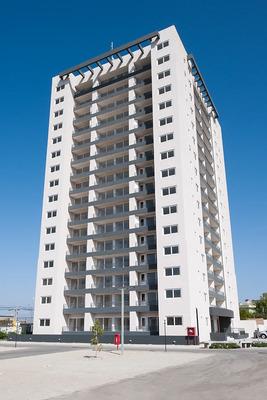 Condominio Alto Miramar