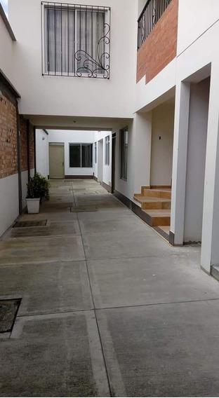 Apartamento En Alta Mira Vía Al Bosque Norte