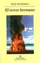 El Tercer Hermano (serie Amarilla) - Mc Donell N (libro)