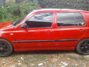 Volkswagen Golf Buen Precio !! Cundinamarca