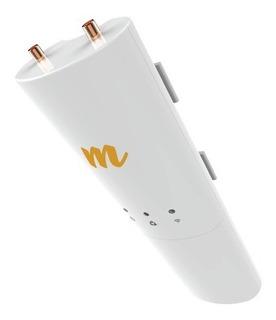 Backhaul Mimosa C5c Conectorizado, 5 Ghz, Mimo 2x2, 500 Mbps