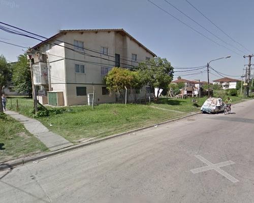 Imagen 1 de 1 de Vendo Departamento Barrio Som Claypole Entrega Inmediata