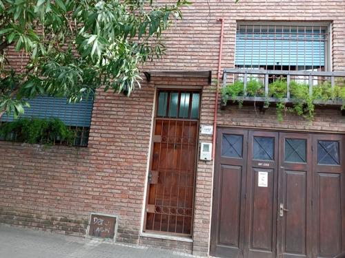 Imagen 1 de 14 de Casa 5 Dorm. 2 Baños. Tres Cruces