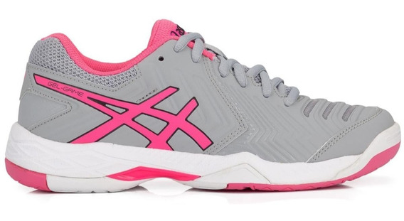 Tenis Asics Gel-game 6