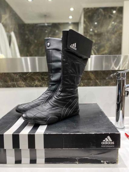 Botas adidas Chentao High Talle 38