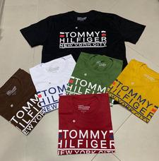 Camisetas Oakley Billabong La Martina Element Original - Calçados ... 67beaa51f20