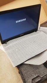 Notebook-core I5 De 7a Geraçao- 8gb Ddr4- Tela 15.6-impecave