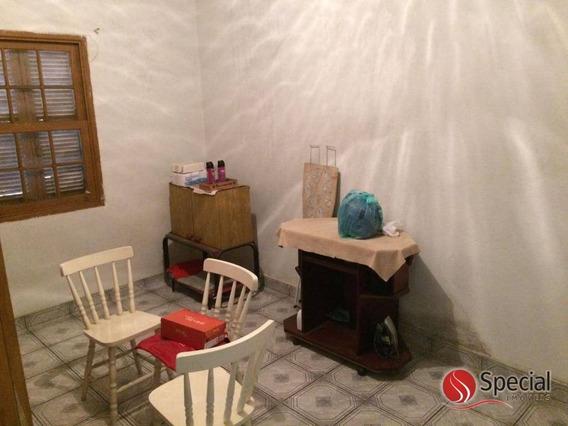 Casa Residencial À Venda, Tatuapé, São Paulo - Ca1383. - Ca1383