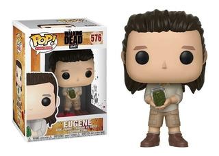 Funko Pop! Eugene #576 The Walking Death