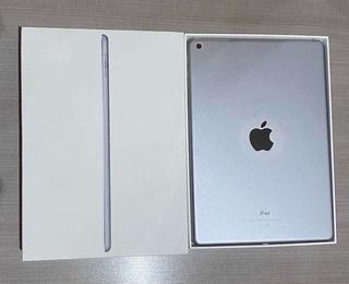iPad 5 Generación 32 Gb