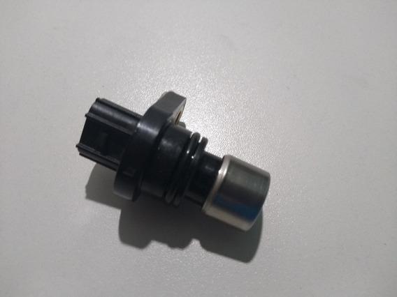 Sensor Velocidade Original Usado Honda Fan 160 2017 E 2018