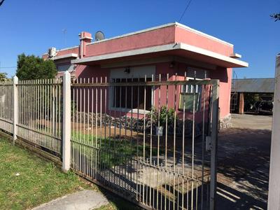 Casa En Venta Lindera A Zonamerica, Cno. Maldonado,canelones