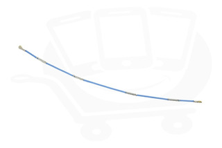 Cable Señal, Antena Wifi Y Gps Sony Xperia Z5 Premium
