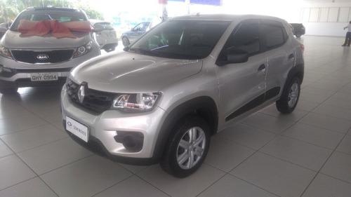 Renault Kwid 2019/2020 2d94