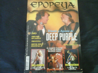 Epopeya # 35