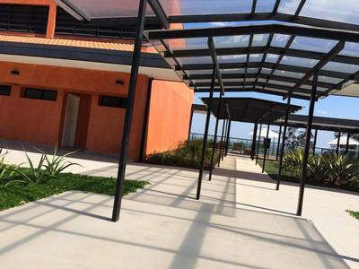 Terreno Em Fazenda Dona Carolina, Itatiba/sp De 1250m² À Venda Por R$ 510.000,00 - Te44598