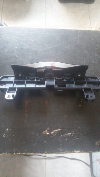 Botão Power Teclado Multifunção Tv Lg 49ub8500 55ub8500