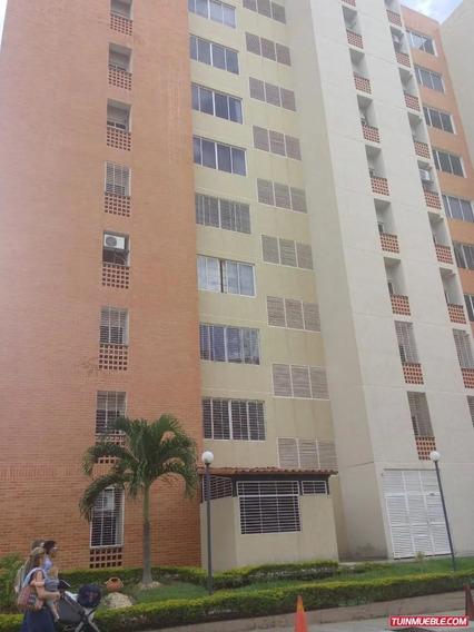Apartamento En Doral Country, Jardín Mañongo, Sda-513