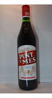Vermut Carpiano Punt E Mes X6 Botellas