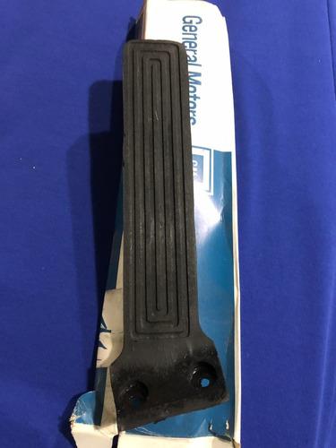Pedal Acelerador Gm Chevrolet D40 C60 D60 Brasil 3100 D70