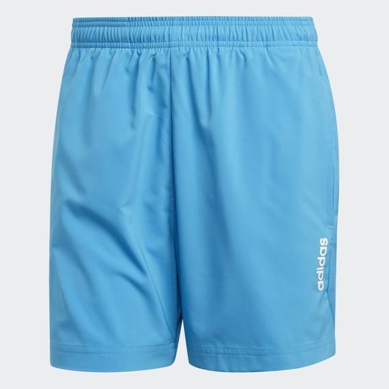 Shorts adidas Chelsea Envio Gratis